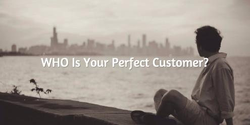 who-perfect-customer
