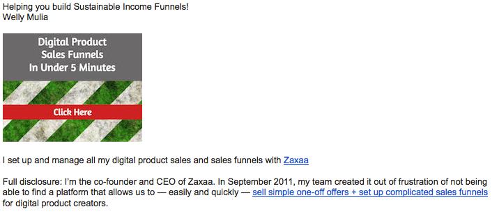 soft-sell-zaxaa